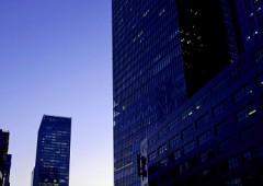 国産材住宅づくりセミナー