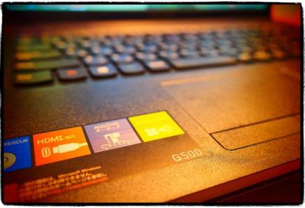 NEW PC !!
