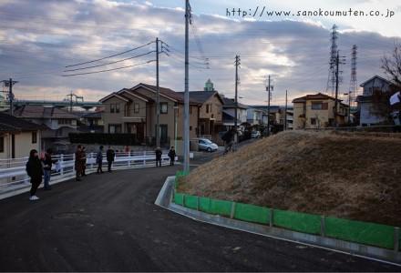 秋山設計道場2016-1 @名古屋 初日