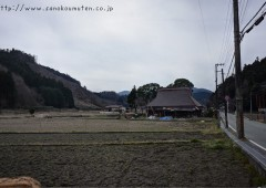 秋山設計道場16-3 @兵庫