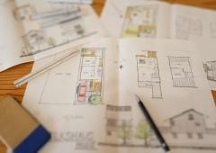 住まい教室 設計・プランの考え方の話【予約制】