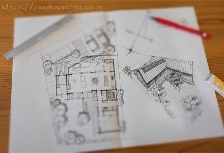 住まい教室 設計・プランの大切な話【予約制】