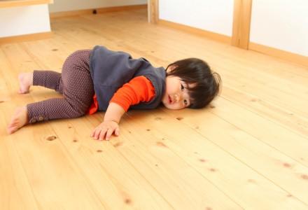 【予約制】OMソーラー体感見学会