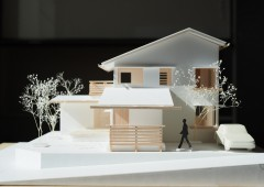 【予約制】完成見学会「ちはら台の家」(市原市)