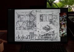 秋山設計道場21-5月ONLINE@オーガニックスタジオ新潟(新潟県)