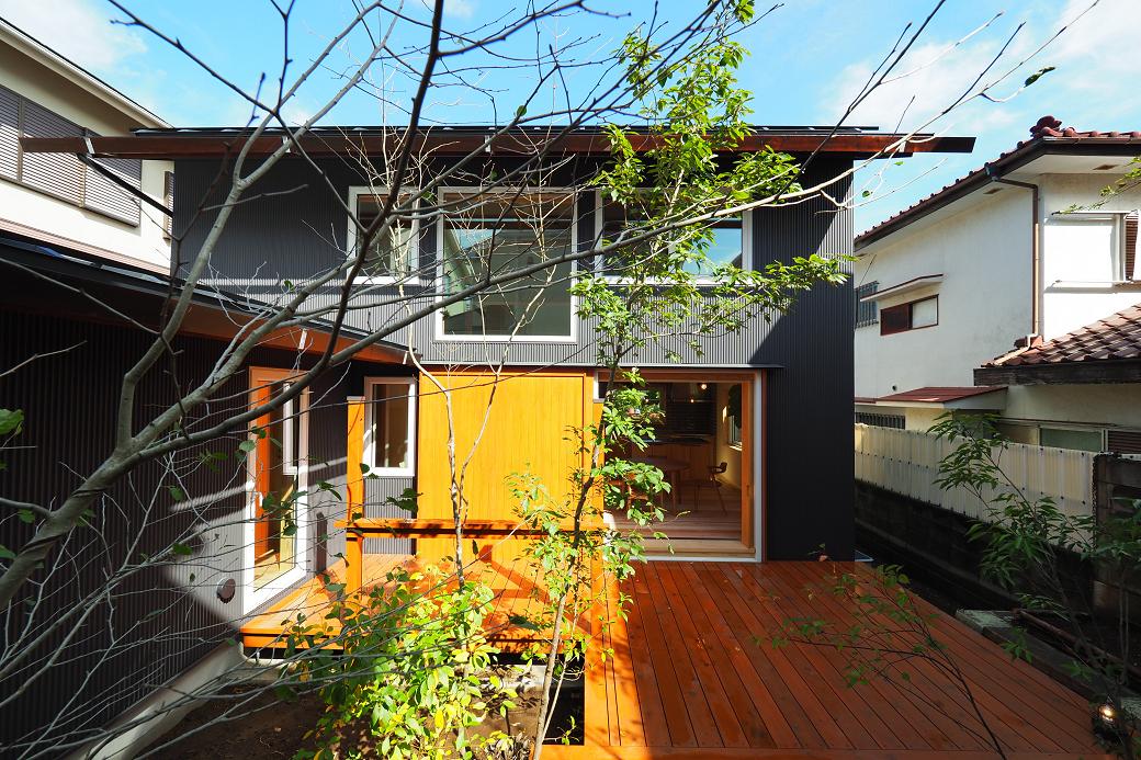 藤崎の家Ⅱ